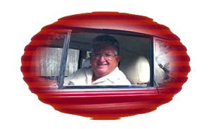 Andy Mastrogiovanni founder of South Florida Auto Sales and repair in Tampa