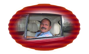 Jerry the general manager of South Florida Auto Sales and Repair in Tampa